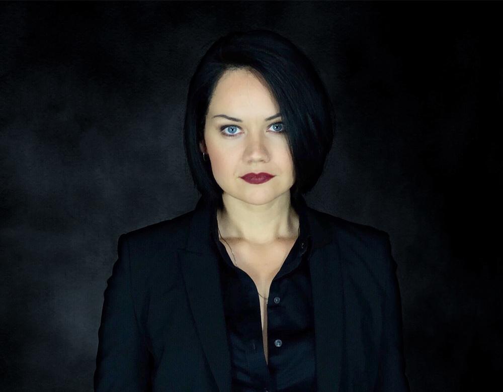 Amanda Smith Lawyer